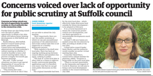 EADT scrutiny article 2020-05-05